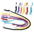 J-Hook Bungee Cords