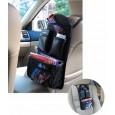 Car Organizer Bag