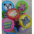 toy plastic ring