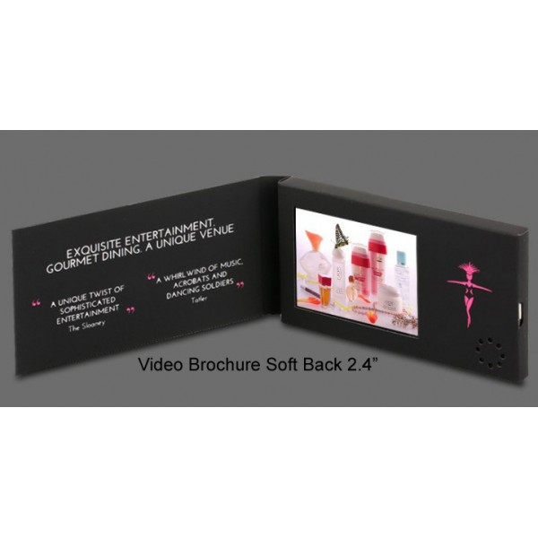 24 inches video brochures business card 24 inch video brochure business card colourmoves