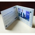 """7"""" Promotional Video Marketing Cards"""